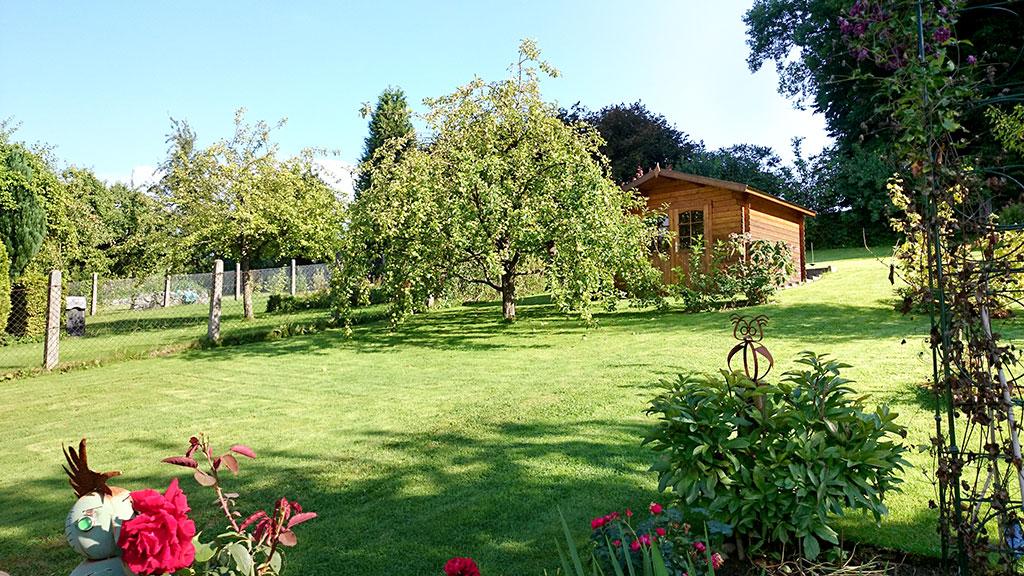 Garten_08