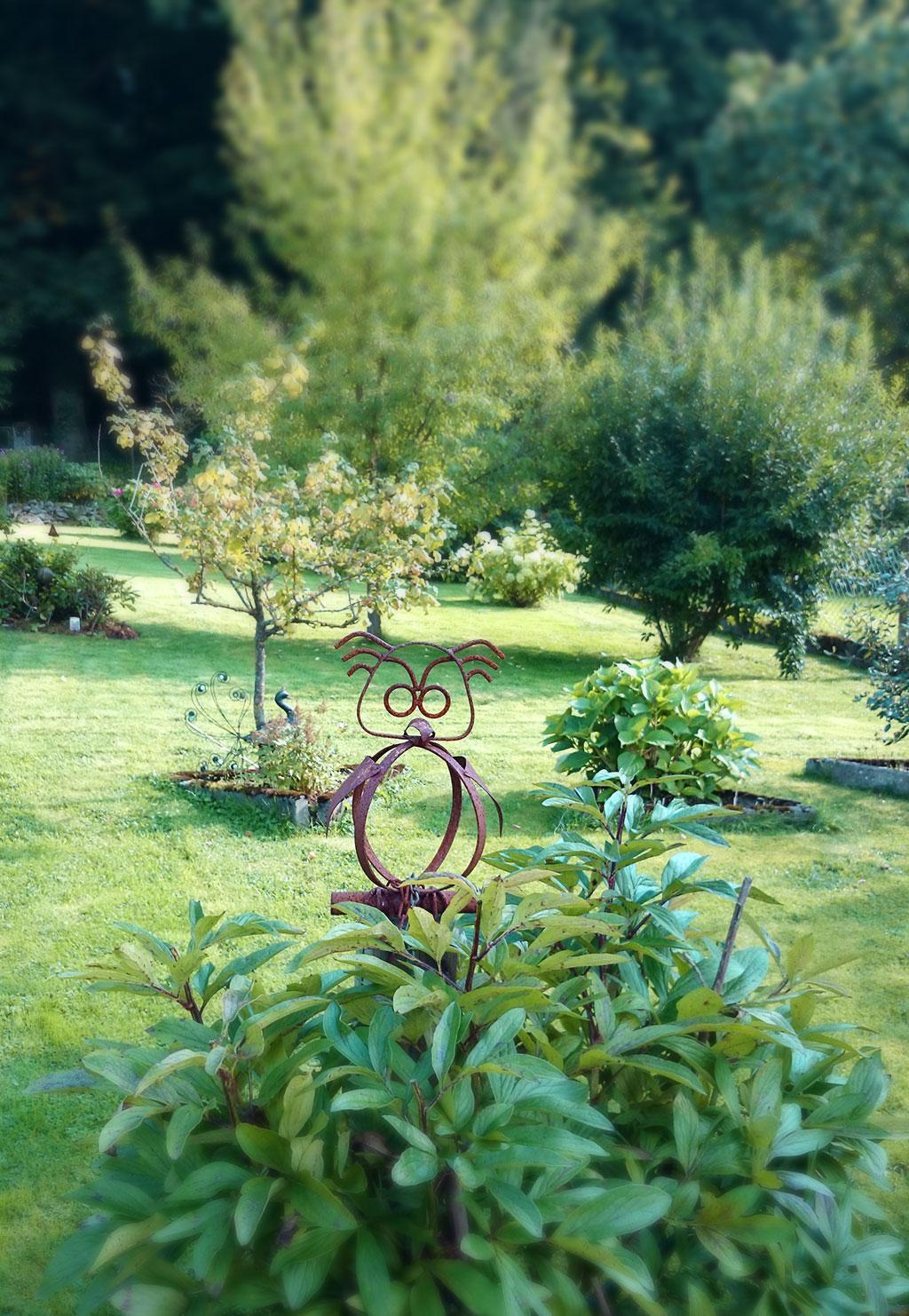 Garten_11